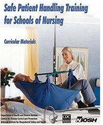 SPH_schools of nursing_cover snip