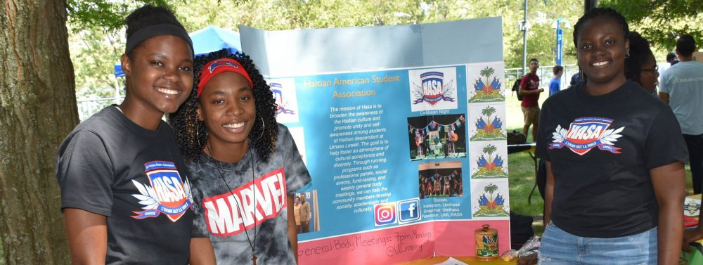 OMATalks: A Student Experience Blog