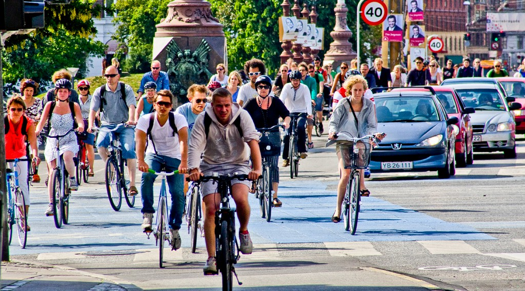 copenhagen-cycling