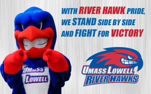 Image result for rowdy river hawk
