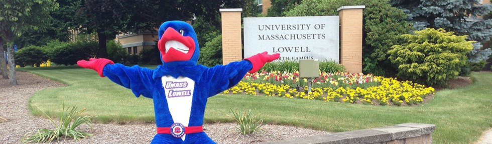 Get Ready to Ride with the River Hawks!