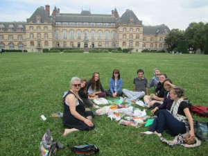 Paris.SU14-picnic cite