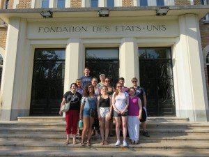 Paris.Su15 cite
