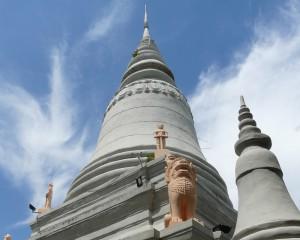 Wat_Phnom