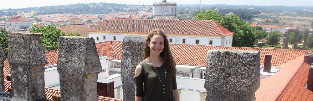 Portugal – Student Experience Summer 2017