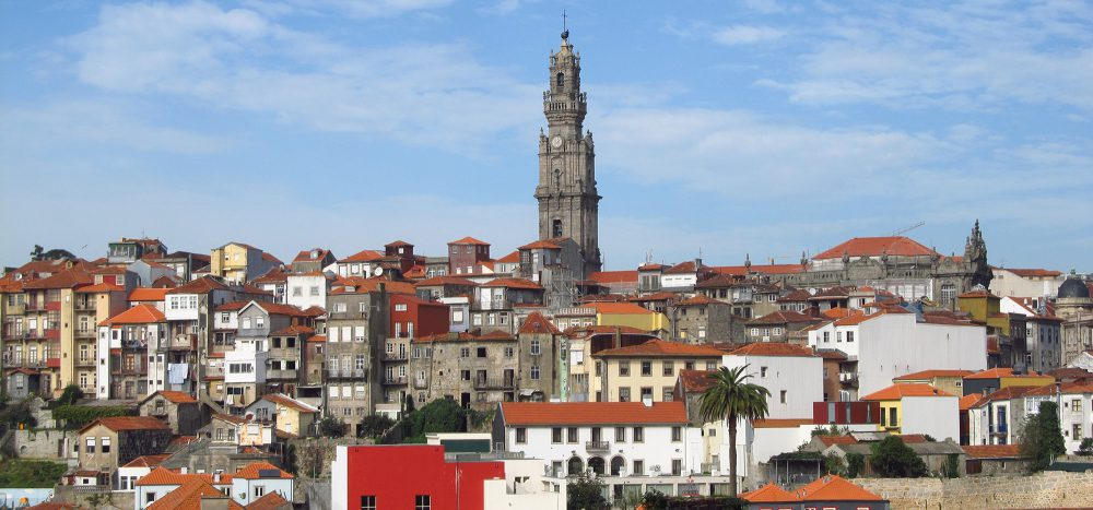 Contemporary Art and Life Sciences Workshop in Portugal