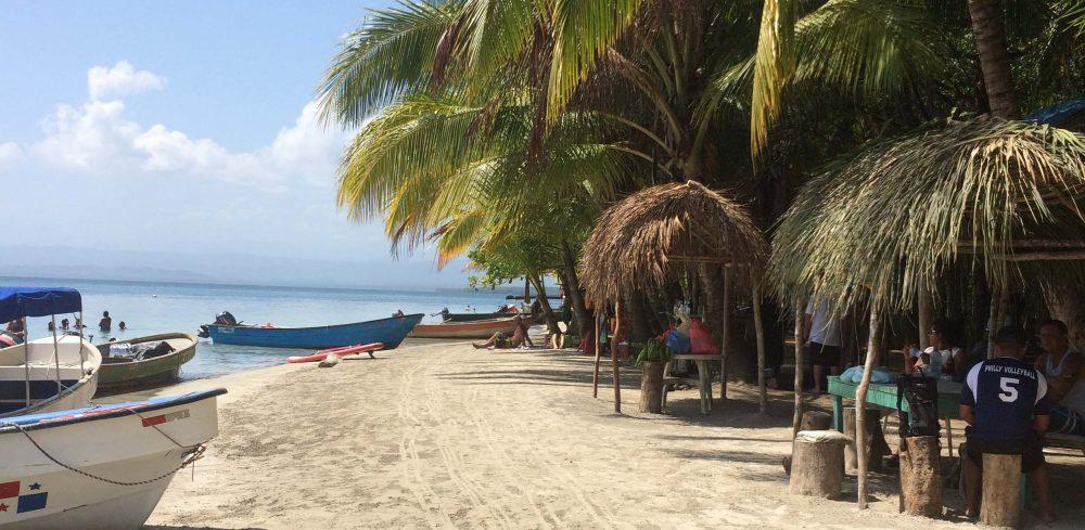 San Jose, Costa Rica: Student Experience