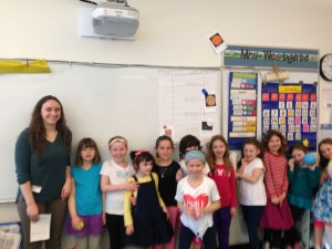 Kate_and_MrsWestgates_Class