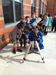 Solar_telescope_Kate_Bres