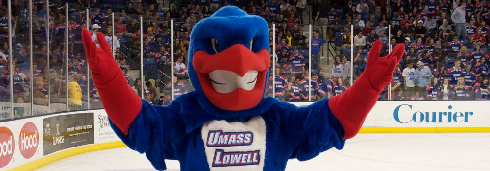 UMass Lowell Blogs